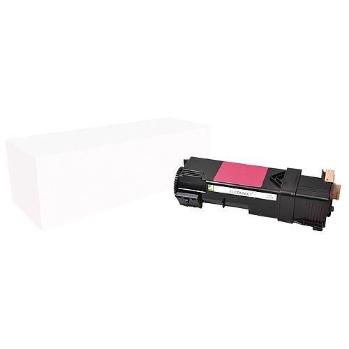 Xerox 106R01595 Compatible Magenta High Capacity Toner Cartridge Q-Connect