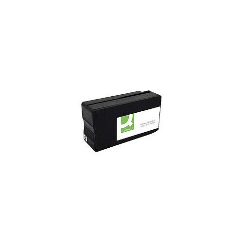 Q-Connect Epson T79XL Cyan Ink Cartridge T790240-COMP