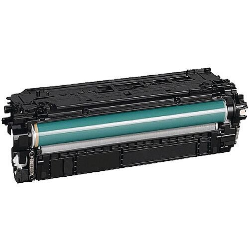 Q-Connect HP 508A Magenta Toner Cartridge CF363A