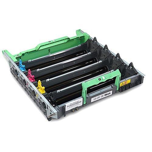 Compatible Brother DR130 Laser Drum Unit Q-Connect