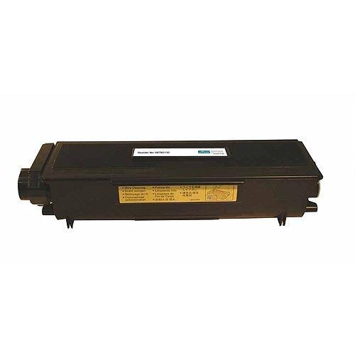 Brother TN3130 Compatible Black Toner Cartridge Q-Connect