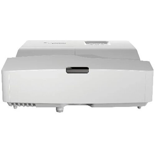 Optoma EH330UST Projector White E1P1A1GWE1Z1