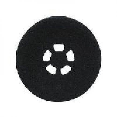 Plantronics Super Soft Foam Ear Cushions (25 Pack)