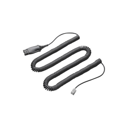 Plantronics HIS Adaptor Cable for Avaya 9600 IP Phones