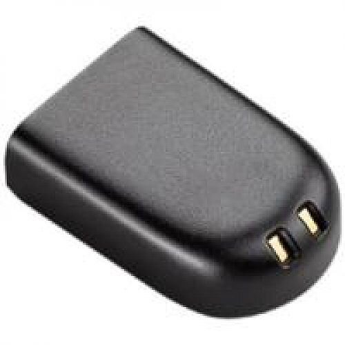 Plantronics Spare Battery for WW740/A W440 WH500 Headsets