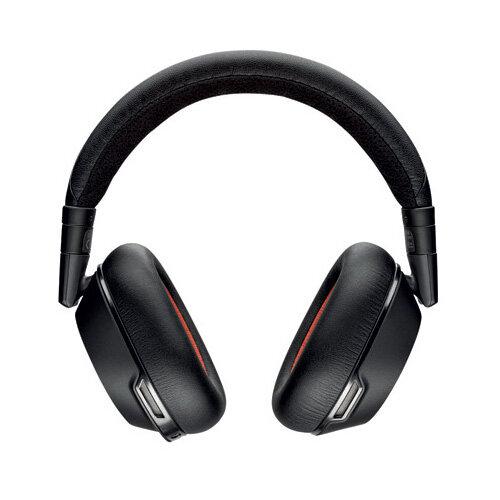 Plantronics Voyager 8200 Wireless Headset Binaural UC Black 208769-01
