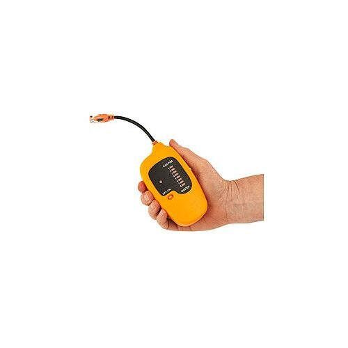 PATCHMATE Tester with 12 Remote Plugs PMT01