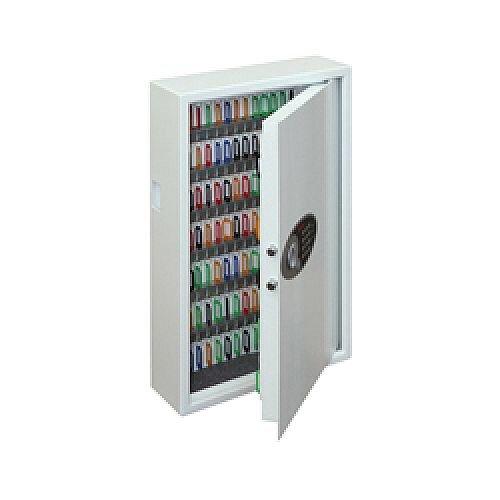 Phoenix Electronic Key Safe 144 Keys KS0033E