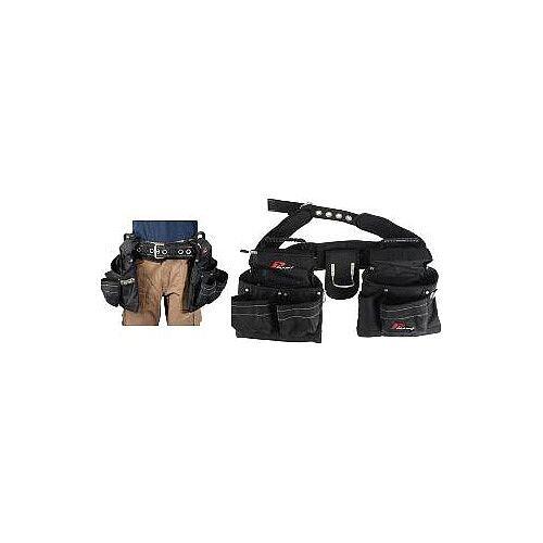 H/D Professional Tool Belt