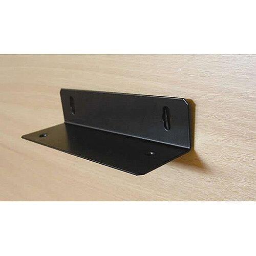 Cable Tidy POD Box 'L' Bracket for POD6 Box