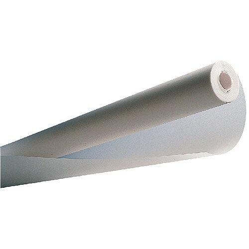 Royal Sovereign Natural Tracing Paper 297mm x20 Metres 90gsm GW012479
