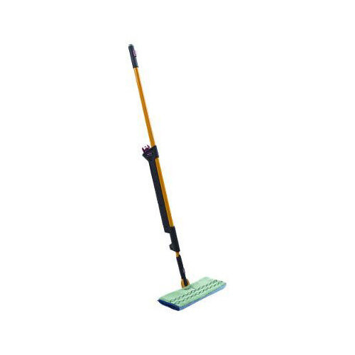 Rubbermaid PULSE Double Sided Mop Frame Yellow
