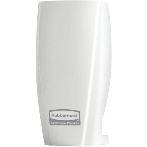 Rubbermaid Fragrance Dispenser TCELL KEY White