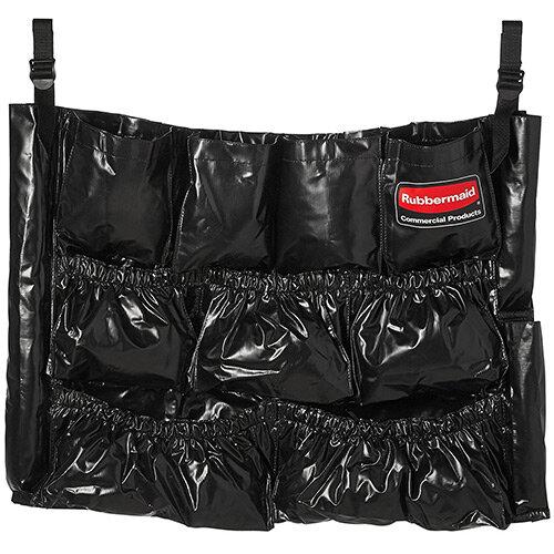 Rubbermaid Executive BRUTE Caddy Bag