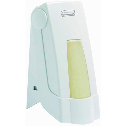 Rubbermaid 300ml Hair &Body Wash Dispenser White