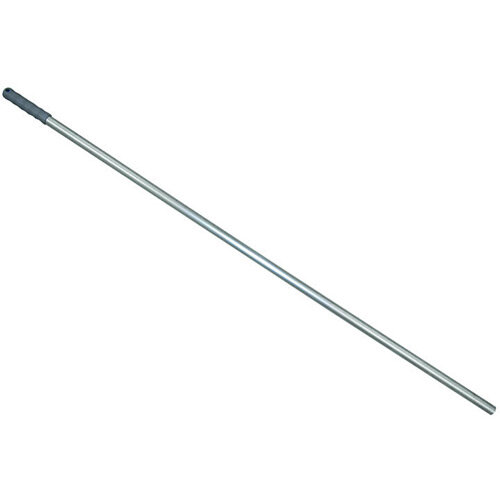 Rubbermaid Mop Handle Grey