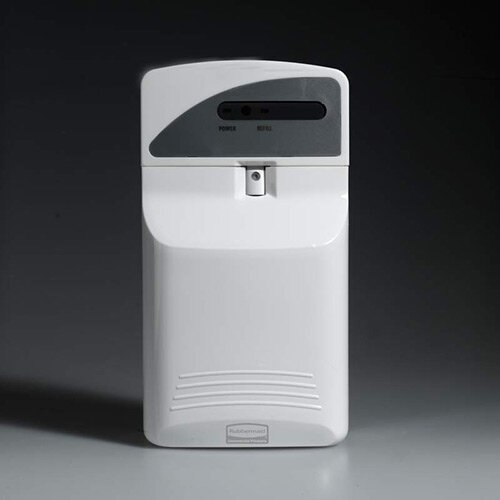 Rubbermaid Pump Spray Dispenser White
