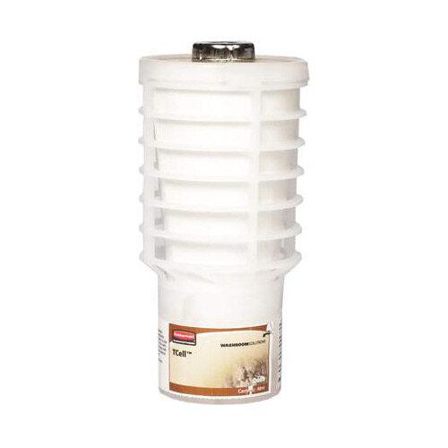 Rubbermaid Tcell Air Freshener Dispenser Refill Oudh 48ml