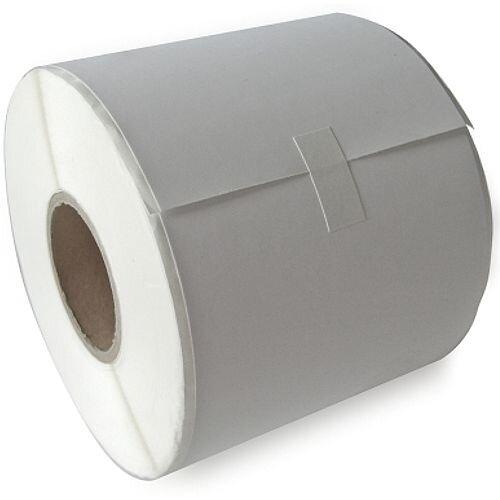 Epson Premium ID Label Roll 80mm x 50m Inkjet - Bright White - 1 Roll