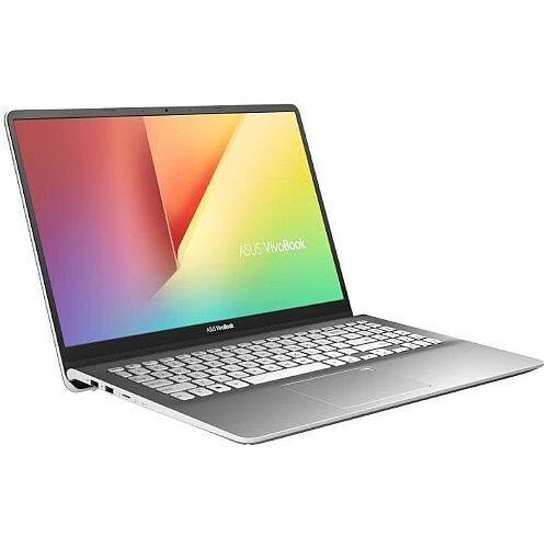 Asus VivoBook Laptop - Display 15.6-inch - CPU Intel Core i5-8265 - 8GB RAM Memory - 256 SSD Storage - Windows 10