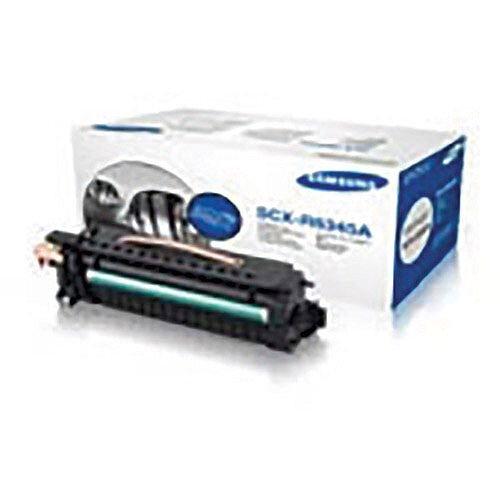 Samsung Mono Laser Drum Unit SCX-R6345A