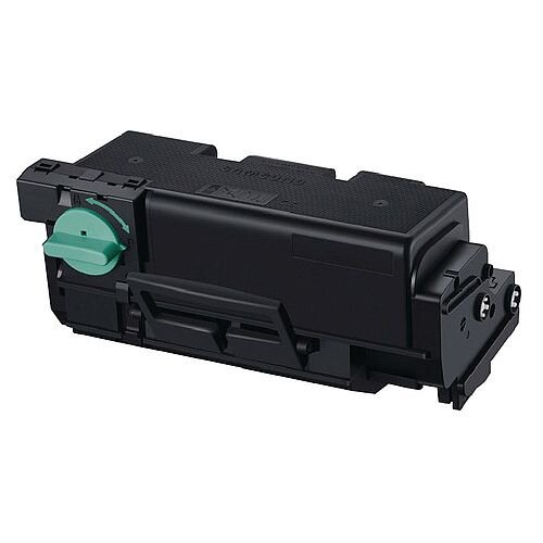 Samsung High Yield Black Toner Cartridge MLT-D304L/ELS