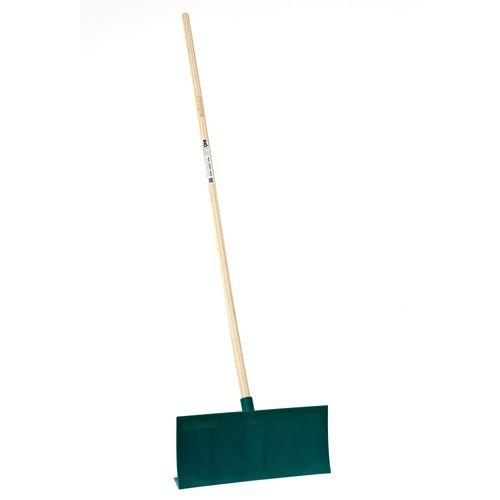 Vfm Fd Snoblad Snow Shovel Green 387981 Pk1
