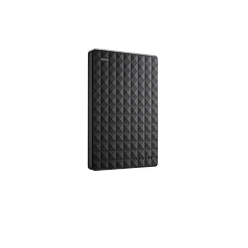 SEA06341 Seagate Expansion Portable Hard Drive 500GB