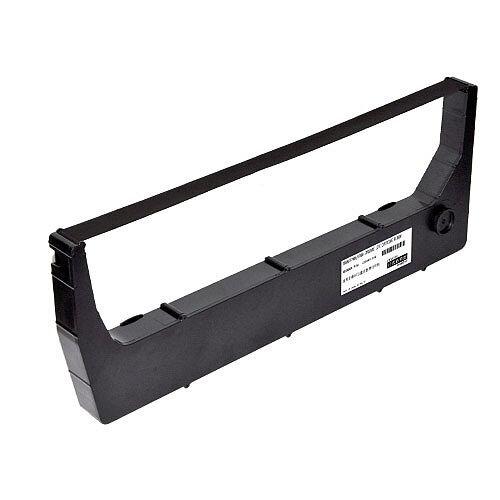 Printronix 255049-401 Black Ribbon