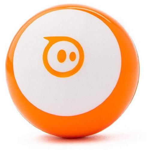 Sphero Mini Orange M001ORW