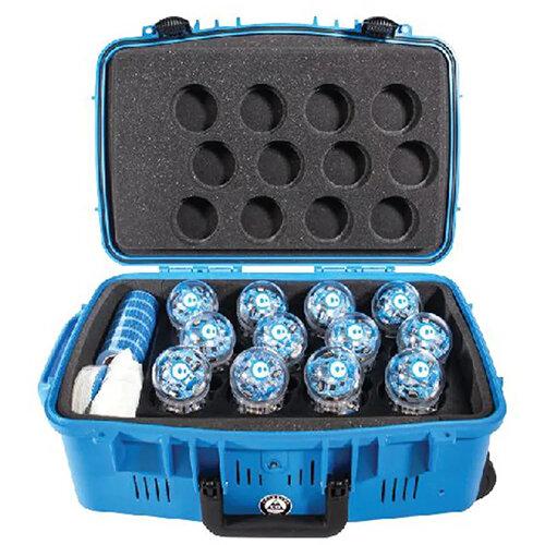 Sphero SPRK+ Power Pack PP01RW1