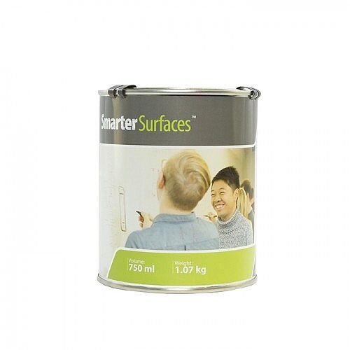Smart Colour Grey Primer 6 sq m