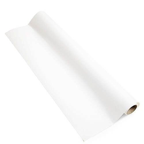 Smart Self Adhesive Whiteboard Film - Low Sheen 10m²