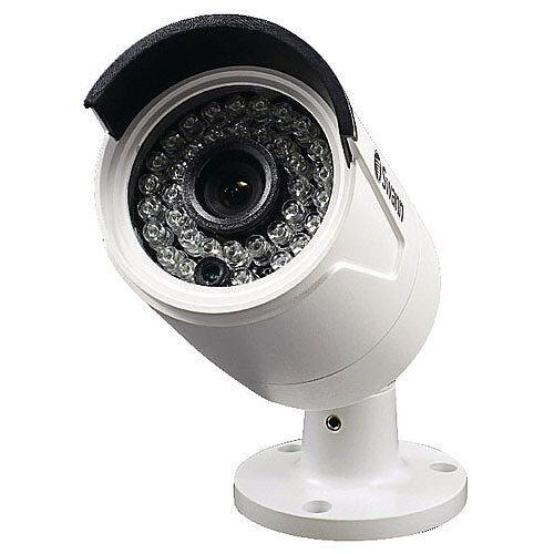 Swann NHD-818 Bullet Camera SWNHD-818CAM-UK