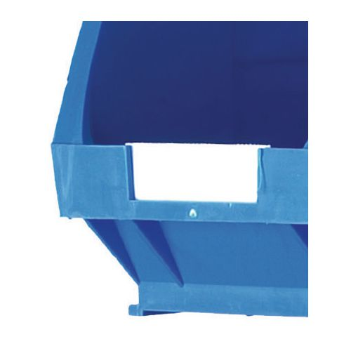 I.D. Labels For Containers Of Louvre Value 1.5 Pack Of 100