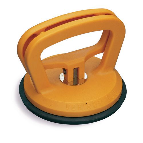 Suction Lifter One Cup Plastic