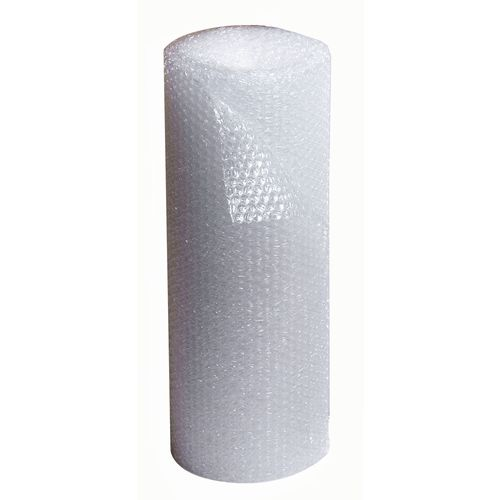 Bubble Film Lxw 75X600 Pack Of1 Rolls Each