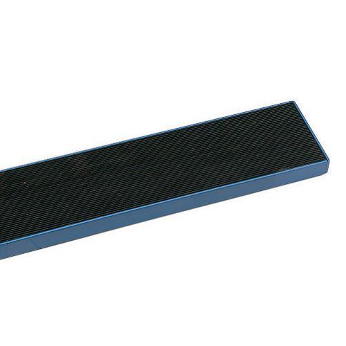 Steps Safety Rubber Treads 3 Step