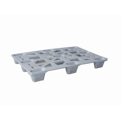 Pallet Recycled Plastic 1000x1200mm