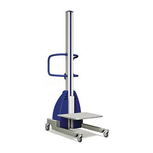 Lifting Trolley 100 Kg Capacity