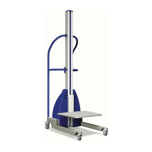 Lifting Trolley 150 Kg Capacity