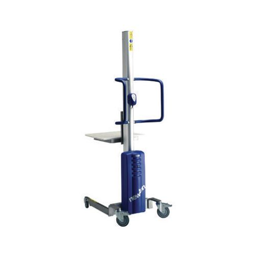 Lifting Trolley 70 Kg Capacity