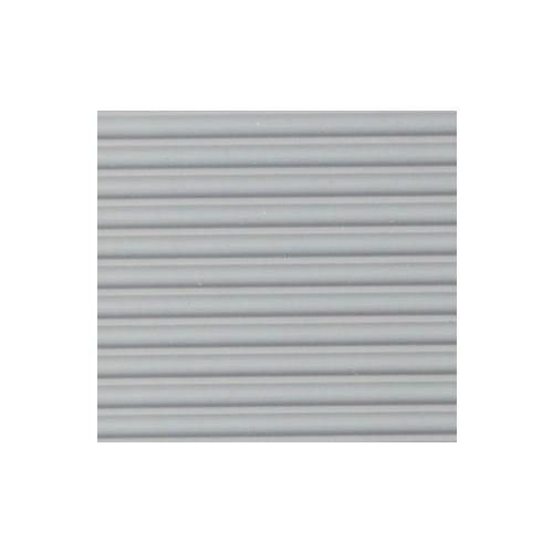 Matting Flexi Line 1000mmx25M Colour: Light Grey