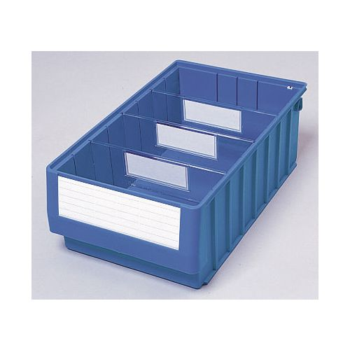 Dividers Pack Of 10