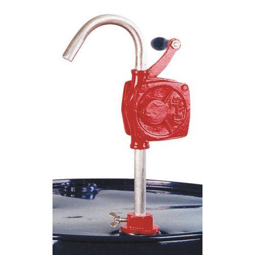 Pump Rotary Max 16 Litres per Minute