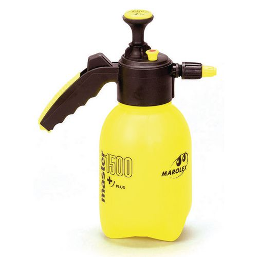 1.5 Litre Hand Sprayer