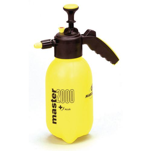 2 Litre Hand Sprayer