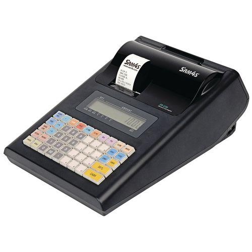 Sam4S Er-230 Portable Cash Register