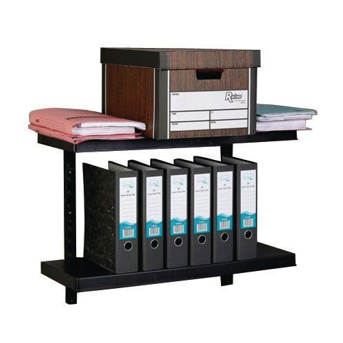 One Stop Adjustable Shelving