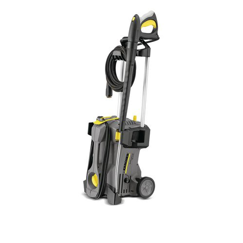 Karcher Hd 4/9P110V Pressure Washer